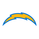 Los Angeles Chargers
